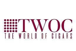 TWOC Logo.jpg