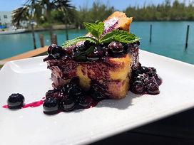 Blueberry French Toast.jpg