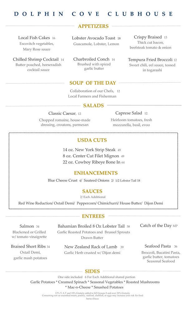 DC Steakhouse menu 2021 update August 2021.jpg