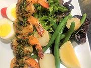 NIcoise Shrimp1.jpg