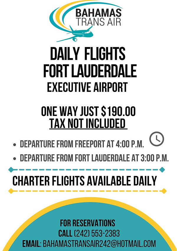 Charter flights.jpg