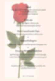 Valentines Dinner 2020 website.jpg