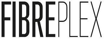 Schwarzkopf Fibreplex Logo (1).jpg