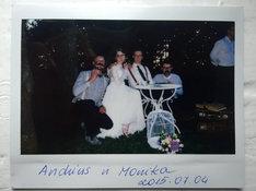 Andrius ir Monika.jpg