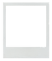 polaroid-transparent-6.png