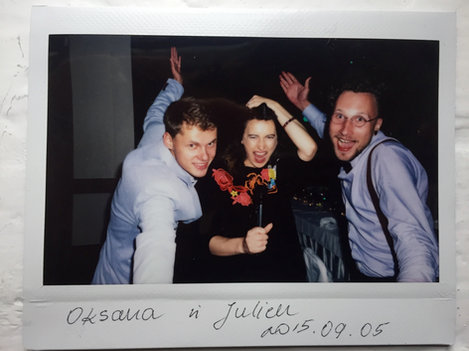 Oksana ir Julien.jpg