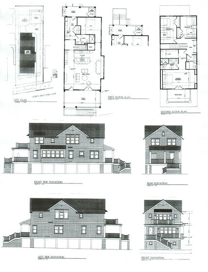 houseplansjpeg.jpg