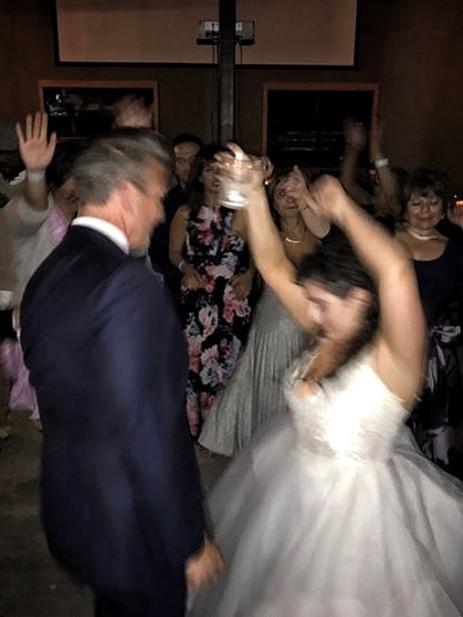 sandra wedding 2.JPG