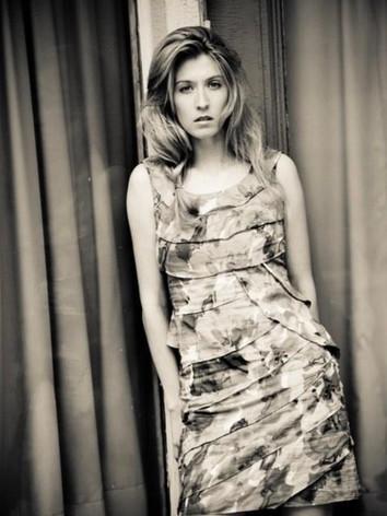 black and white photo shoot.jpg