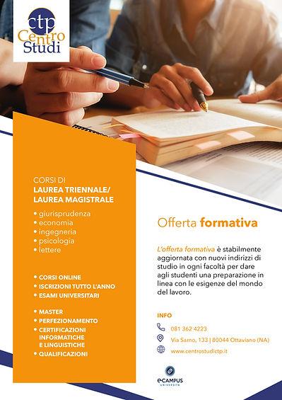 locandina-offerta-formativa.jpg
