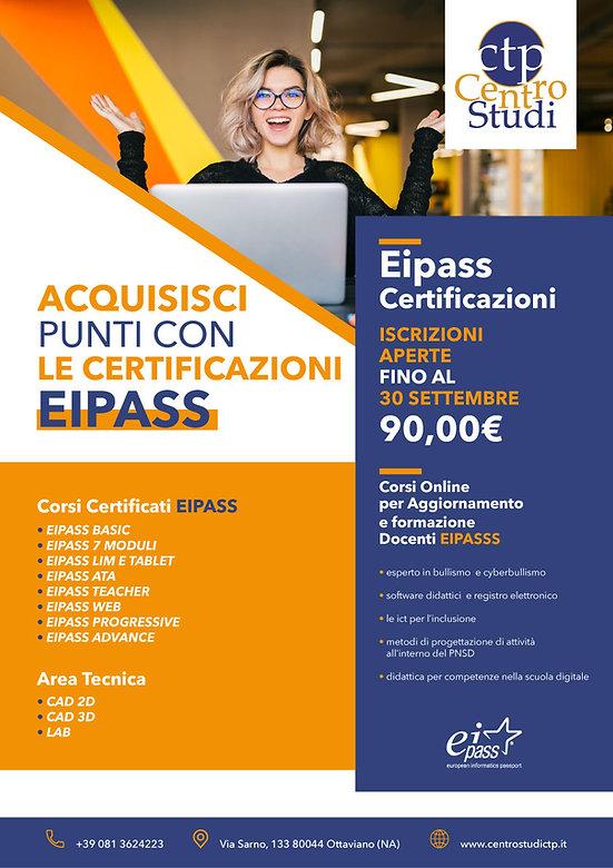 Locandina_Eipass_30-settembre.jpg