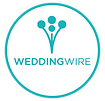 weddingwire+icon.png