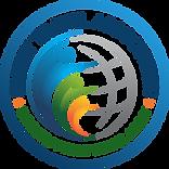 CFTA-logo-300x300.png
