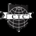 CTC-Logo-Transparent-Email (002).png