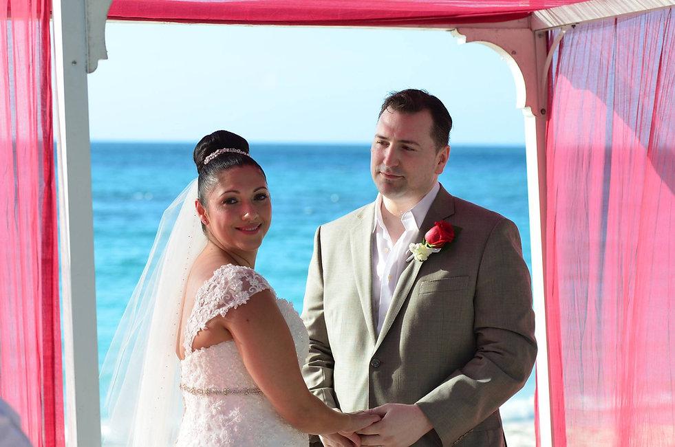 WeddingThree.jpg
