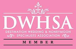 DWHSA-Member-logo.jpg