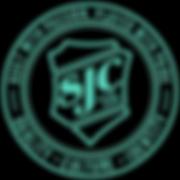 logo_footer_top (1).webp