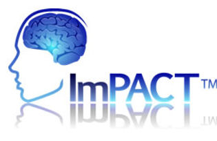 impactLogo.jpg