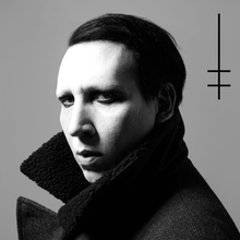 Playlist 2017