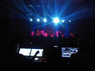Live - Sum 41