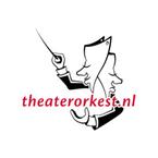 Theaterorkest.png