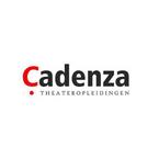 Cadenza.png