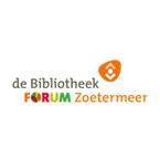 bibliotheek-zoeterm-eer.png