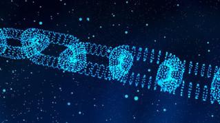 Can we trust blockchain?