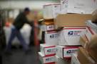 Can blockchain save the US Postal Service?