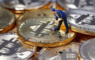Is Bitcoin an Energy Hog