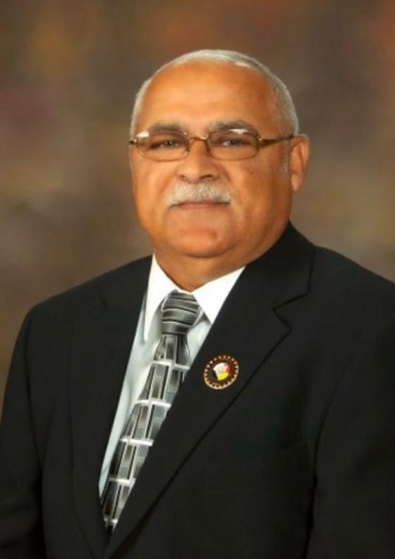 LTE President Passes Away