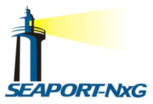 NexGen Logo.png