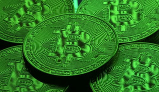 Should Cryptocurrencies be Regulated?