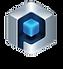 Proonode Strategies Masternodes Hosting Suite