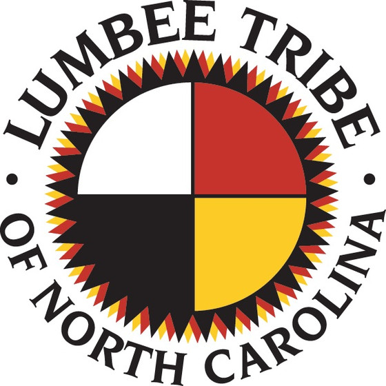 Committee Approves Lumbee Recognition Bill; Legislation Headed to House Floor