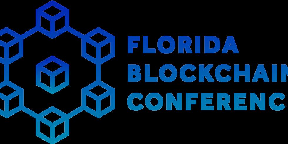 Gator Blockchain Conference