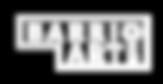 logo BA-04.png