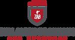 ZAB Zum Alten Brauhaus