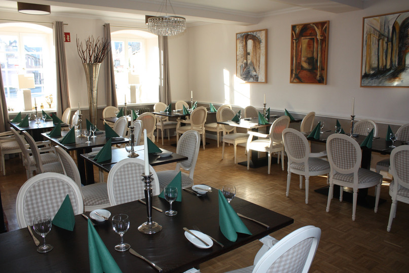 restaurant-Brauhaus3.jpg