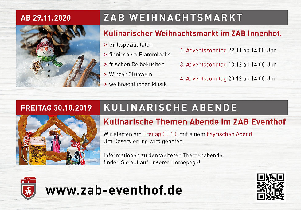 winter-2020 -001.jpg