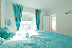 dream-suite.png