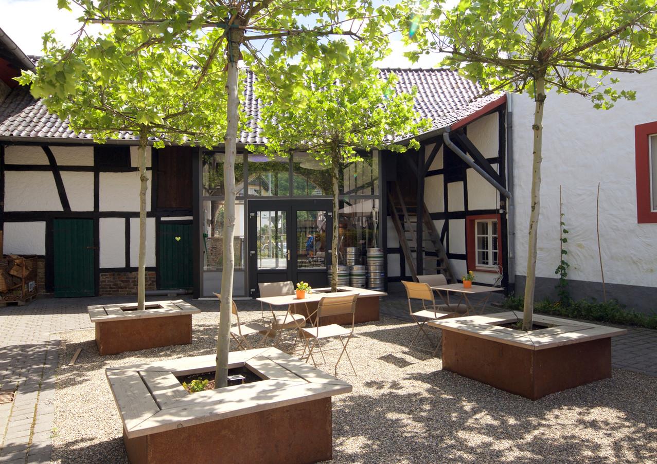 ZAB-Eventhof