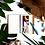 Thumbnail: Danika Bookmark