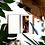 Thumbnail: Bryce Bookmark