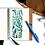 Thumbnail: Floral patterns