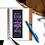 Thumbnail: Peter Pan Bookmark Collection