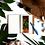 Thumbnail: Lobizona