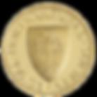RHS Gold medal.png