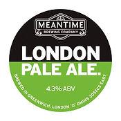 Meantime-London-Pale-Ale.jpg