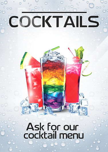 cocktail poster.jpg